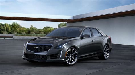 cadillac cts v for sale houston certified 2016 cadillac cts v sedan for sale central