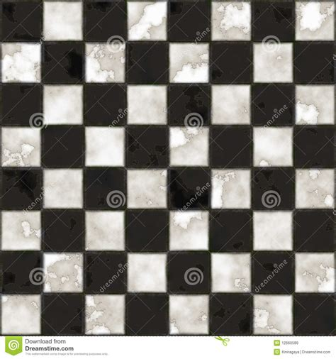 Kitchen Floor Plans Free Seamless Black And White Checkered Texture Royalty Free