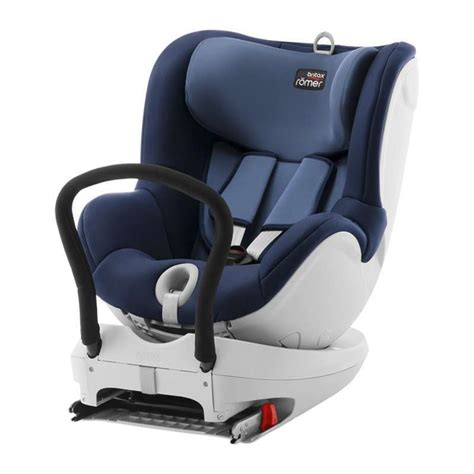 seggiolino auto romer dual fix algateckids it