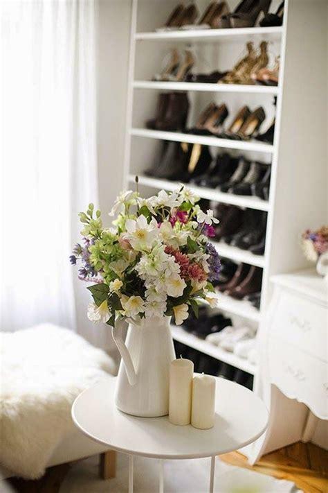 ikea zapateros vestidor un vestidor blanco de ikea o del maravilloso vestidor de