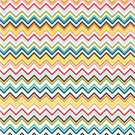 color pattern of google color pattern google search child dedication patterns
