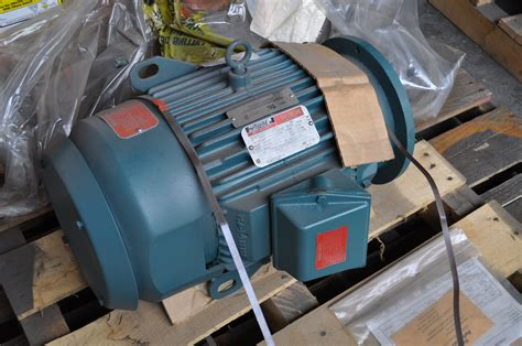 surplus electric motors reliance motor w2 jpg