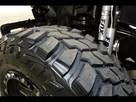 what size lug nuts on jeep wrangler what size lugs on a 2015 jeep wrangler autos post