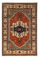 bloomingdale rugs rugs shopstyle uk