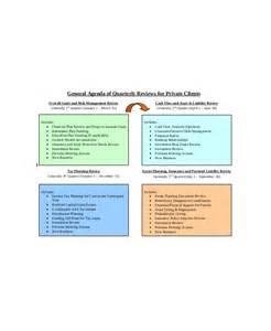 customer meeting agenda template client meeting agenda template 10 free word pdf
