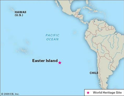 world map easter island easter island location on world map easter island map of