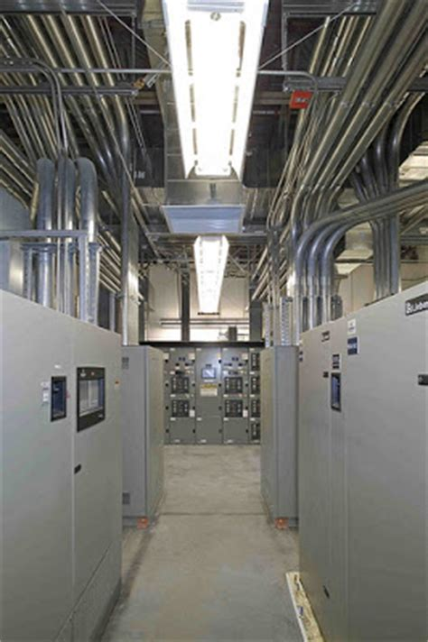Floor Installation Mississauga by Conduit And Wiring Installation In Mississauga
