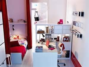 Ci ikea dorm room design girls bedroom home office s4x3 lg jpg