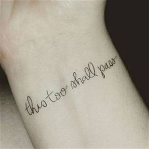 tattoos on ur wrist tattoos247 don t forget to yourself http