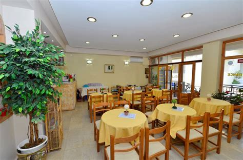 banche in cania bikakis rooms a kissamos chania thehotel gr