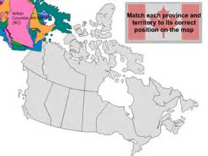 smart exchange usa canada s provinces capitals resources