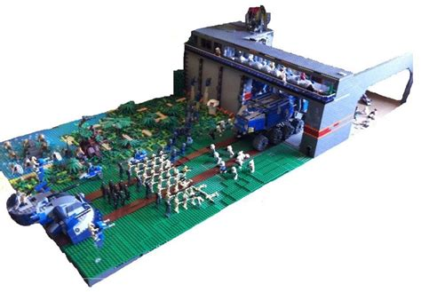 lego base tutorial 1095 best projects to try images on pinterest how to