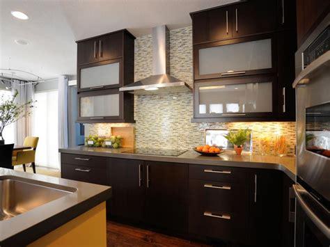 hgtv green home 2011 kitchen pictures hgtv green home hgtv green home 2011 kitchen pictures hgtv green home