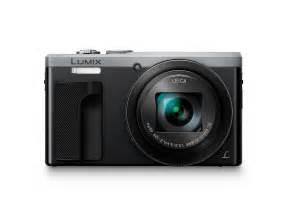 Photo Albums 8x10 Panasonic Lumix Dmc Tz 80 Camera Centre Dublin Ireland Camera Cameras