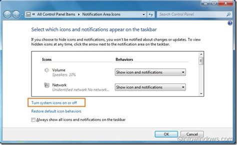 how to remove the clock from the windows 10 taskbar how to remove clock from taskbar in windows 7