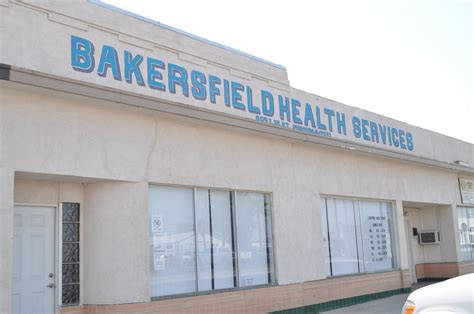 Detox Centers Bakersfield by New Advances For With Disabilities Napd Genesis