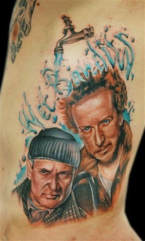 movie tattoos 10 of the best inspired tattoos would you