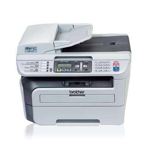 brother resetter download mfc 7440n