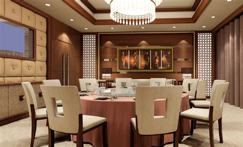 wooden rest house design restaurant room wooden design for wall and ceiling 3d house free 3d house pictures