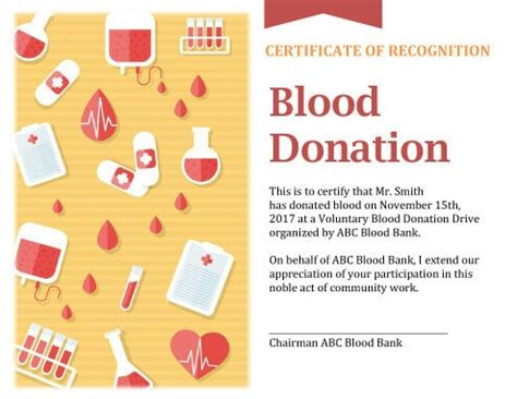 Lovely Non Profit Churches #7: Blood-Donation-Certificate.jpg