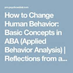 50 breeds analysed and behaviours explained the ultimate selection and guide books best 25 human behavior ideas on different