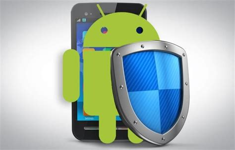 android phone security android mobile security antivirus daily pro news