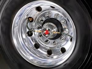 Trailer Tire Inflation System 9 Tips For Better Trailer Maintenance Article
