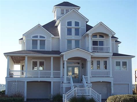 beach house plans on pilings cottage plans waterfront joy studio design gallery best design