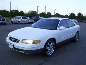 98 Buick Regal Supercharged Buick Regal Gs Supercharged Used Cars For Sale