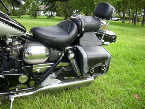 honda cmx  rebel jacks  sale   motos