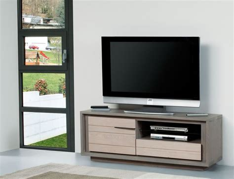 Magasin De Meuble Cambrai by Magasin Meuble Cambrai Great Contactez Le Magasin With