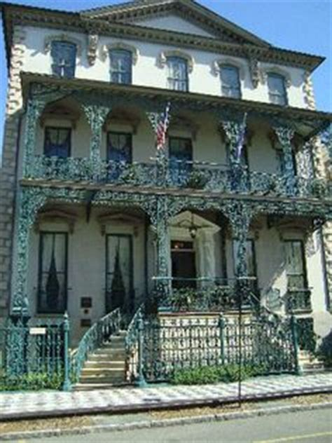 john rutledge house inn 1000 images about charleston john rutledge house 116 broad street on pinterest