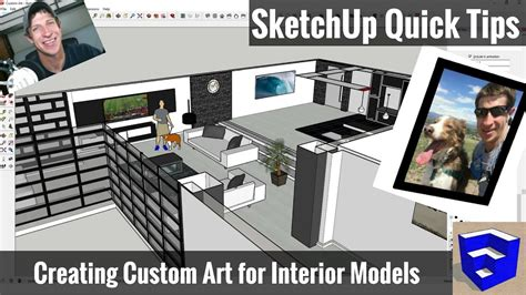 layout sketchup tips sketchup tutorials the sketchup essentials