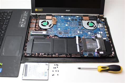 Harga Acer V5 591g 7660 ulasan spesifikasi dan harga laptop gaming acer aspire v15