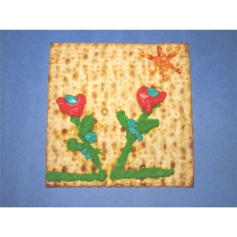passover crafts easter passover crafts for 3 ideas