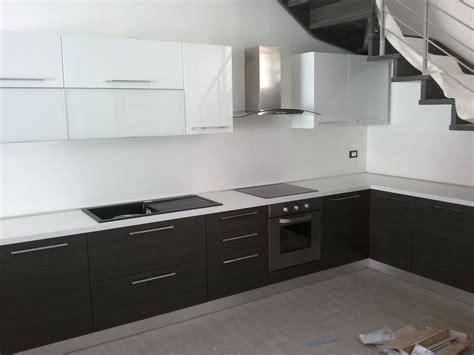 cucina in rovere grigio emejing cucina in rovere grigio ideas house interior