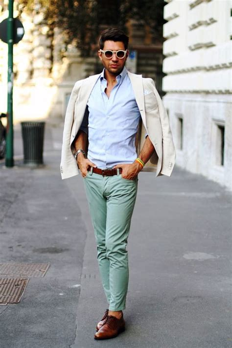 mens chinos fashion ideas instaloverz