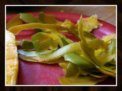 cara membuat manisan mangga yang renyah cara mendapatkan hermetia illucens how to get hermetia