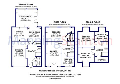 mtr to ft 60 sq mtr to sq ft best free home design idea
