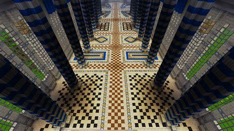 floor pattern ideas minecraft minecraft floor patterns google search minecraft