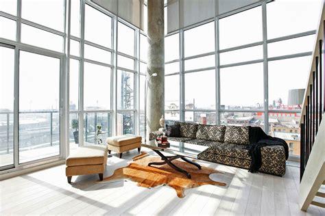 4 Bedroom Loft Toronto Just Sold 2 Storey 2 Bedroom Den Loft At 5 Ave