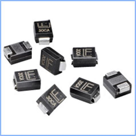 microchip protection diode microchip protection diode 28 images smd zd 3 3 chip zener diode 0 35 w 3 3 v at reichelt