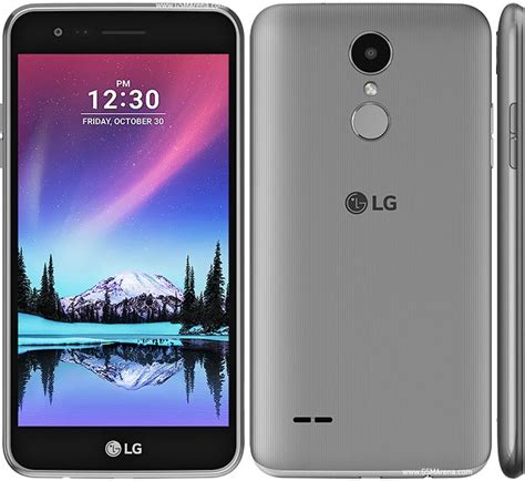 Storage Devices lg k4 2017 pictures official photos
