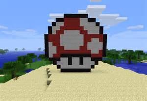 How to make pixel art in minecraft 171 minecraft