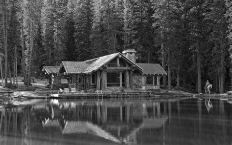 la casa sul lago la casa sul lago tempo marta lock