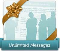 Genes Reunited Marriage Records Gift Voucher Package Genes Reunited