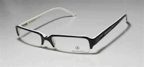 mercedes 4904 eyeglasses