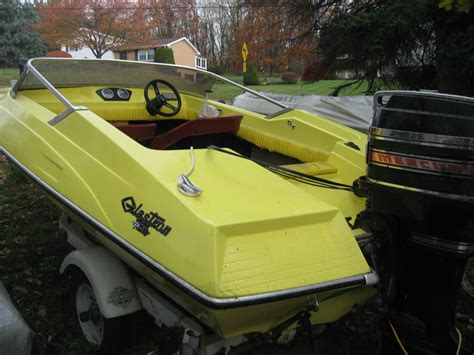glastron boats speed glastron gt150 speed boat 1979 for sale for 2 000 boats