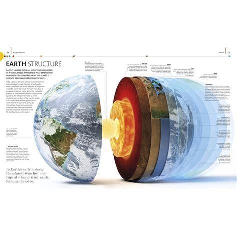 libro the planets dorling kindersley libro the planets