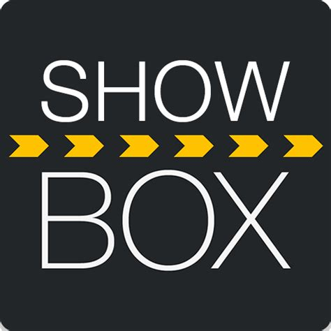 showbox apk update showbox apk 4 82 updated show box apk april 2017